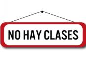 no-hay